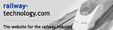 www.railway-technology.com