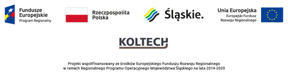 Regionalny Program Operacyjny Województwa Śląskiego na lata 2104-2020